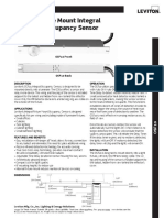 Fixture_Mount_Integral_Luminaire_Occupancy_Sensors_(OSF10)_Data_Sheet.pdf
