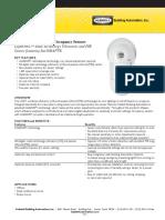 Hubbell Wall Mounted hba_lodt2012_spec.pdf