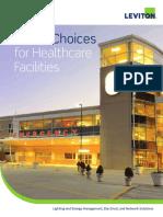 Healthcare Brochure.pdf