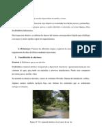 Consolidacion de Aluviones