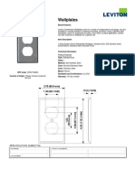 Product Spec or Info Sheet - 84003-40.pdf