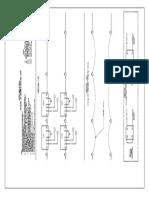 035-20880-103.pdf