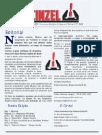 O Cinzel nº 52.pdf
