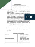 ACTIVIDAD 2 SEMANA IV.docx