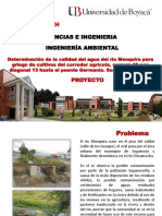 Presentación Propuesta Investigación 2017.ppt