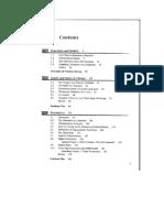 SOLUCIONARIO STEWART 4TA EDICION.pdf