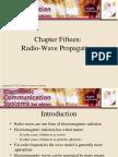 radio-wave-propagation.ppt