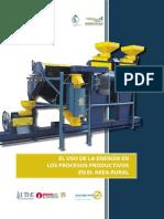 La_energía_en_los_procesos_productivos.pdf