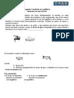 IV_Bim._3er._año_-_FISI._-_Guia_Nº_2_-_Momento_de_una_Fuerza_1[1].doc