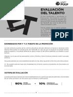 evaluacion-del-talento-2017-1.pdf