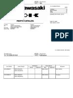 er300-affagf-eu-parts-list.pdf