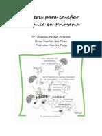 Talleres para enseñar Química en Primaria.pdf