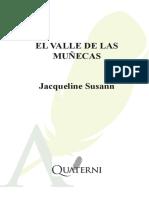 valle de munecas - susan.pdf