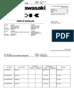 en650bffbffwbgfawbgfw-parts-list-as.pdf
