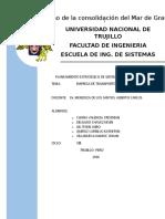 Emtrafesa Informe Final 2017