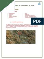 313891733-Municipalidad-de-San-Jeronimo-de-Tunan.docx