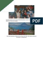 pinturas guatemaltecas