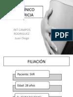 CASO-CLÍNICO-GO.pptx