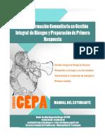 MANUA_CEPA_2015-10