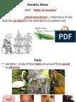 Genetics Powerpoint (1).pptx