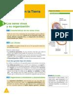 1.celulas.pdf