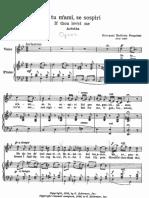 Se tu m'ami, se sospiri - Giovanni Battista Pergolesi.pdf