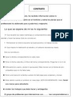 ejemplo-contrato.doc
