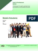 Extended DISC® Análise Pessoal & Profissional_Estudante Modelo.pdf