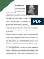 inthisto-adamsmith.doc