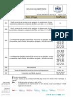 2016 COLOMBIA LABORATORIOS EN ASOCRETOS.pdf