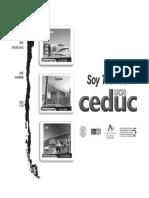 Clase Na6 Fundamentos Hidroneumatica Ceduc