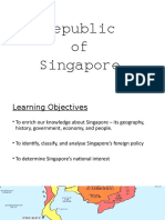 Singapore FPA Final.pptx