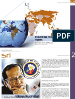 Philippine Foreign Policy by AdR.pdf