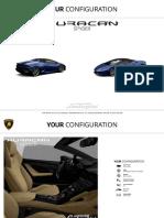 Lamborghini Configuration 1502579327