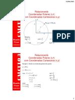 Calculo3_IntegralCoordenadasPolares(1)
