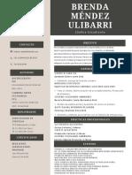 Curriculum Vitae 4-02-2017.PDF