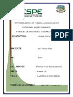 COE_PANTOJA_ARTICULO CIENTIFICO.docx