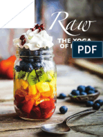 Raw - The yoga of food. .pdf