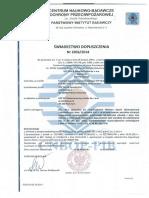 CNBOP_KPF-AF1 (nowy).pdf