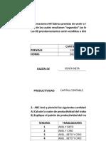 Informe de laboratorio PRODUCTIVIDAD.xlsx