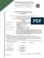 KFP-AF.pdf