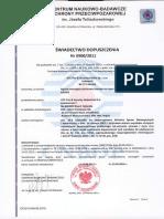 KAL455(E)_SD_0900_2011.pdf