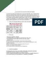 GEOQUÍMICA 2013 (1).docx
