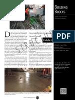 2014 EEUU BuildingBlocks Taylor.pdf