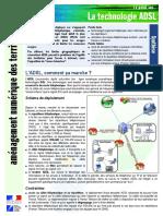 Le Point Sur - ADSL Cle0581b9