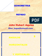 anguloshorizontalesyverticales8-091117094343-phpapp02.pptx