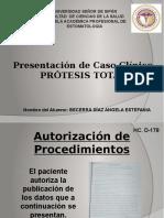 odontogeriatra-150720041027-lva1-app6891.pptx
