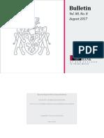 Wadsworth_2917.08_An International Comparison of Inflation-Targeting Frameworks_2017aug80-08