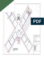 ACESSIBILIDADES-Quadra2.pdf