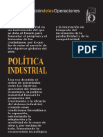 05 Politica Industrial.output